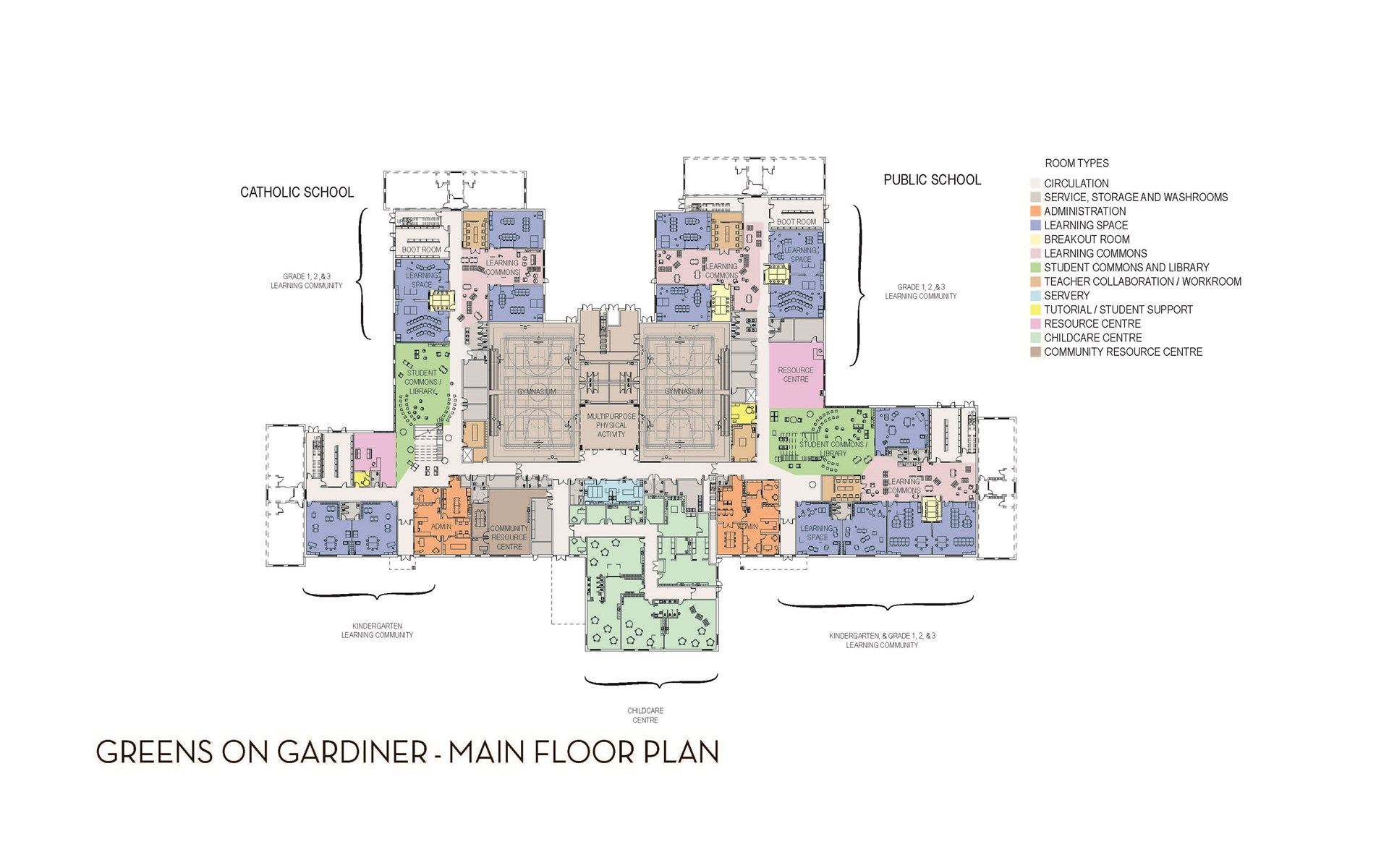 Plans - Greens on Gardiner Main.jpg