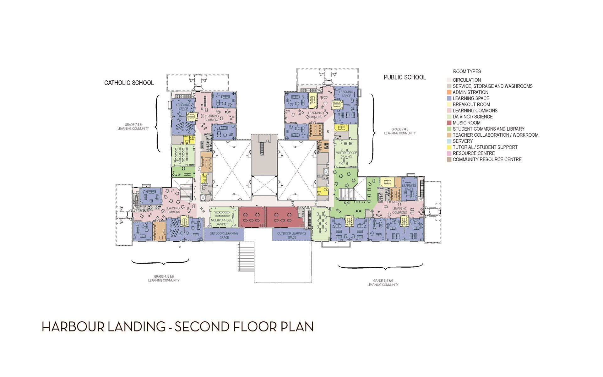 Plans - Harbour Landing Second.jpg