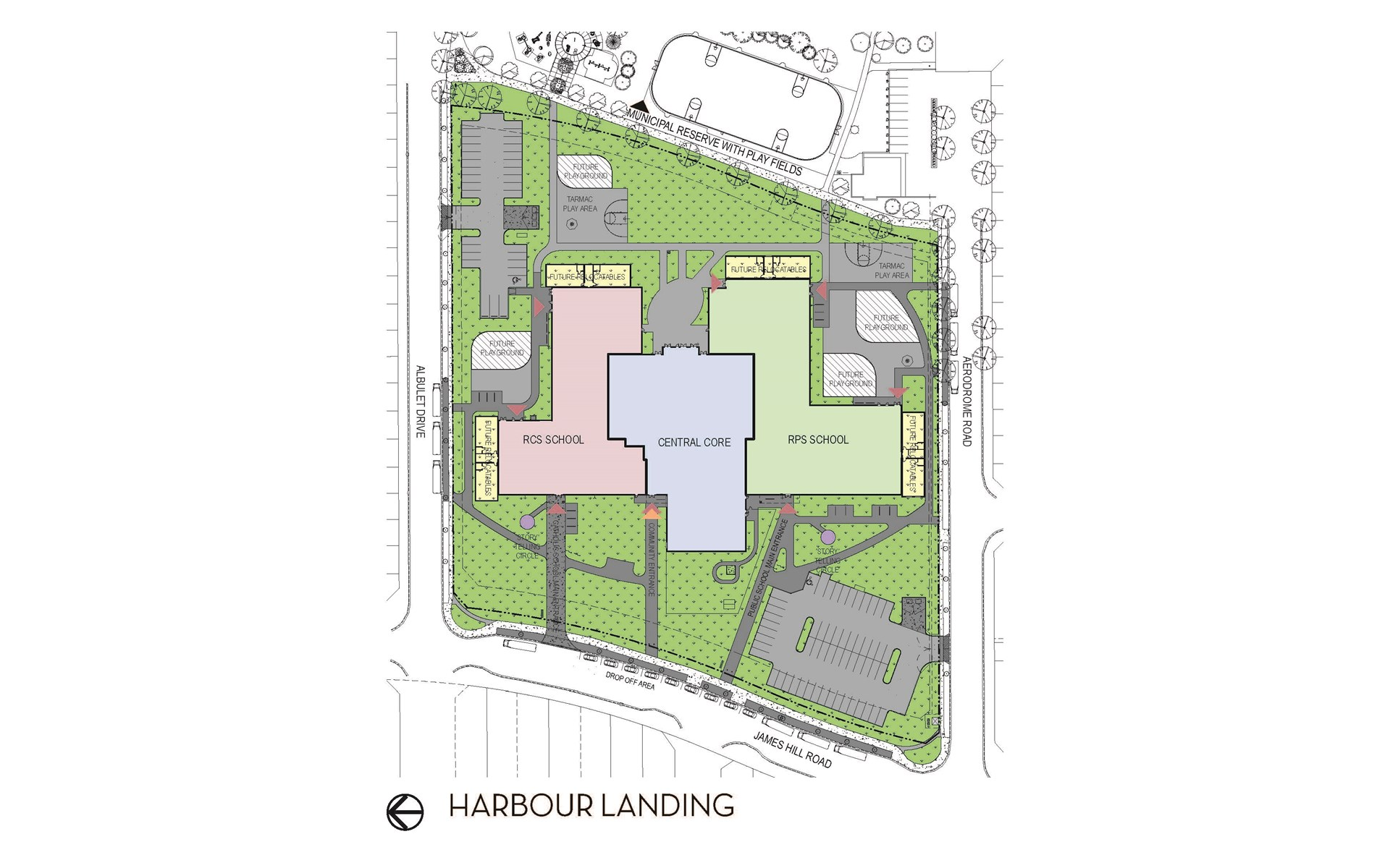 Site - Harbour Landing.jpg