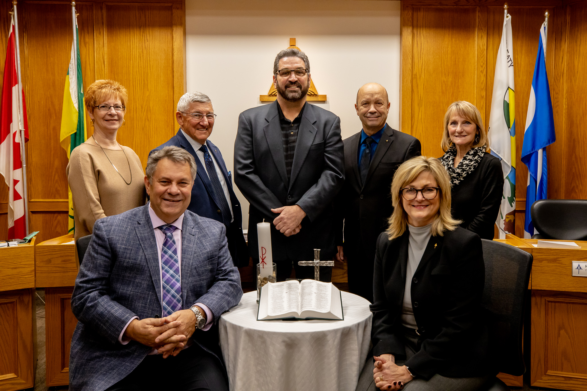 Board of Trustees 201-2019.jpg