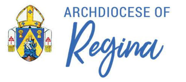 Archdiocese of Regina.PNG