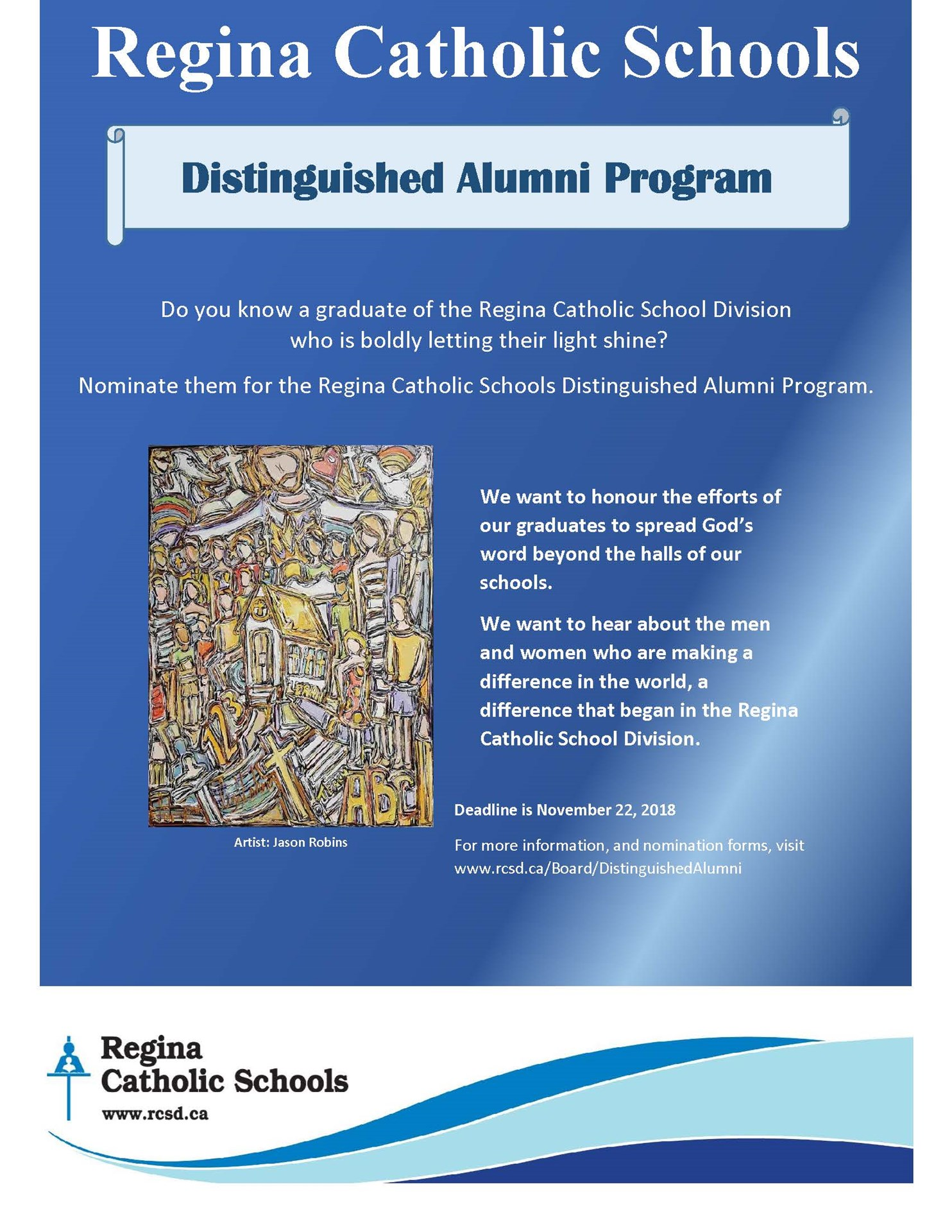 Distinguished alumni program poster.jpg