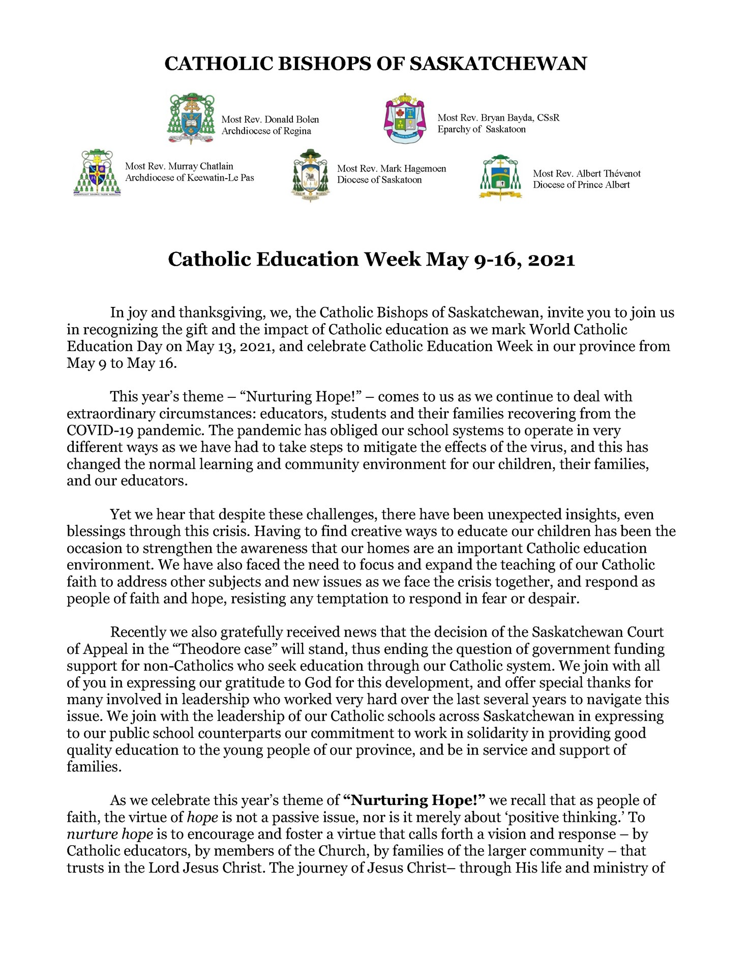 SK Bishops re Catholic Education Week May 9-16 2021_Page_1.jpg