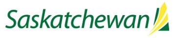 Saskatchewan logo for survey.JPG