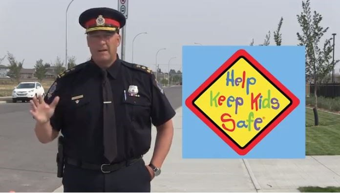 School Safety Video.JPG