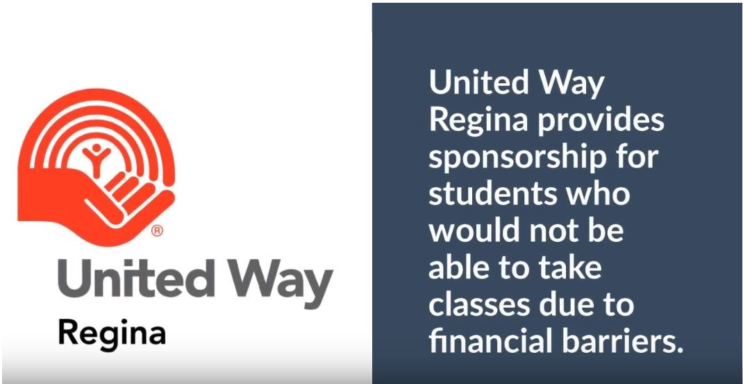united way thanks.JPG