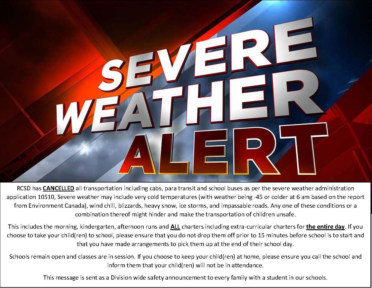 Severe Weather Alert with Message-TWITTER.jpg