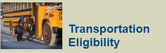 Transportation eligibility.PNG