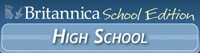 Britannica High School 2.jpg