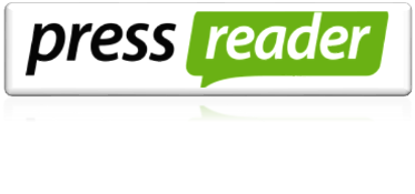 Press Reader 2.png