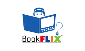 BookFlix 2.png