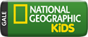 National Geographic Kids 2.png