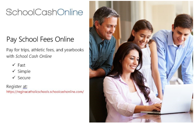 School Cash on line photo.PNG