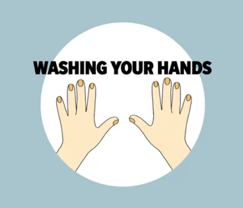 Washing your hands.PNG