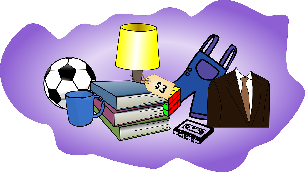 garage-sale-151190_1280.png