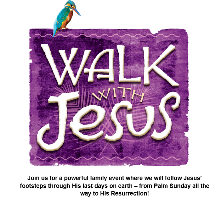 walk with Jesus.PNG