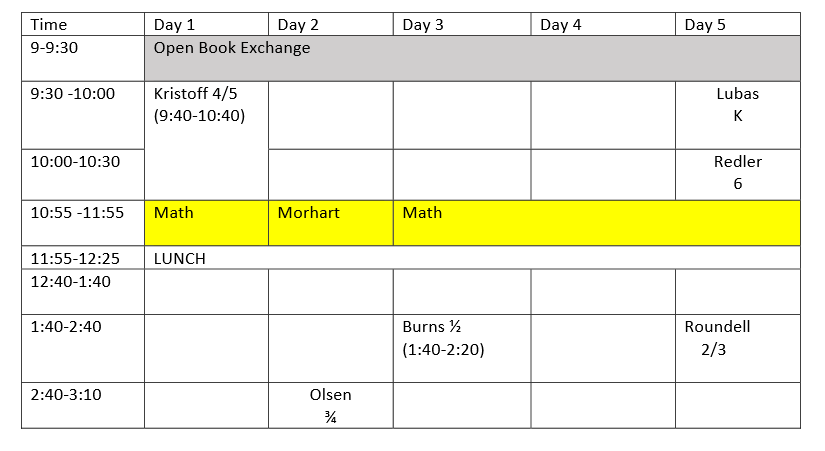time table pic.PNG
