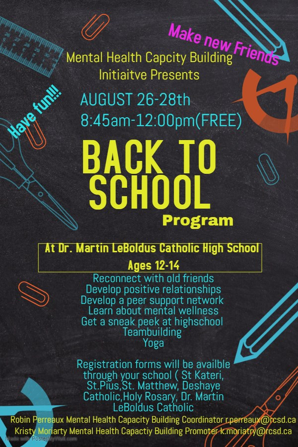 Copy of back to school event poster template - updated 3.jpg