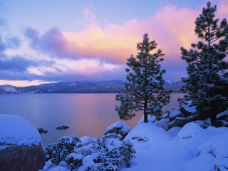 Winter-Wallpapers-5.jpg