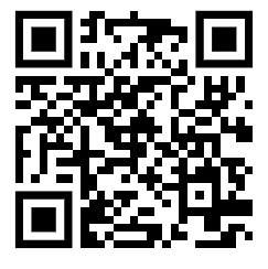 qrcode SAYCW Survey.png
