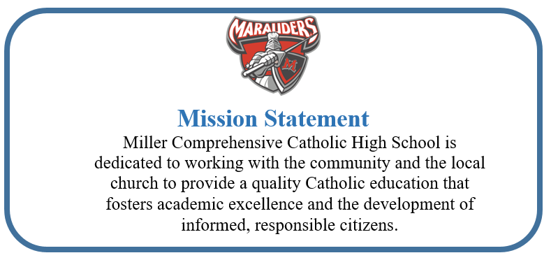 Mission Statement.PNG