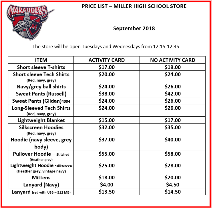 Miller Price List.PNG