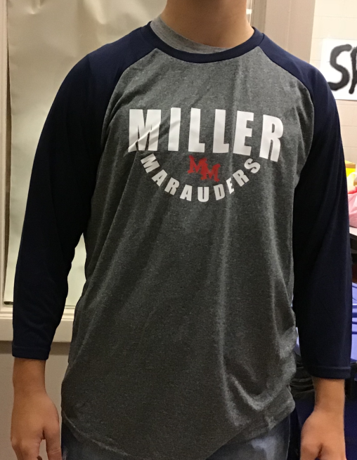 New Miller Wear 1.PNG