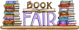 Book%20Fair.jpeg