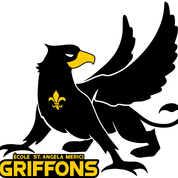 Griffons eps format.png