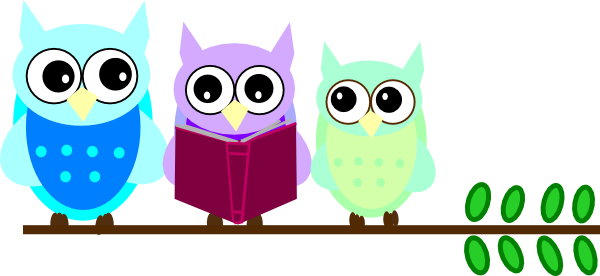 owl-family-reading-hi.png