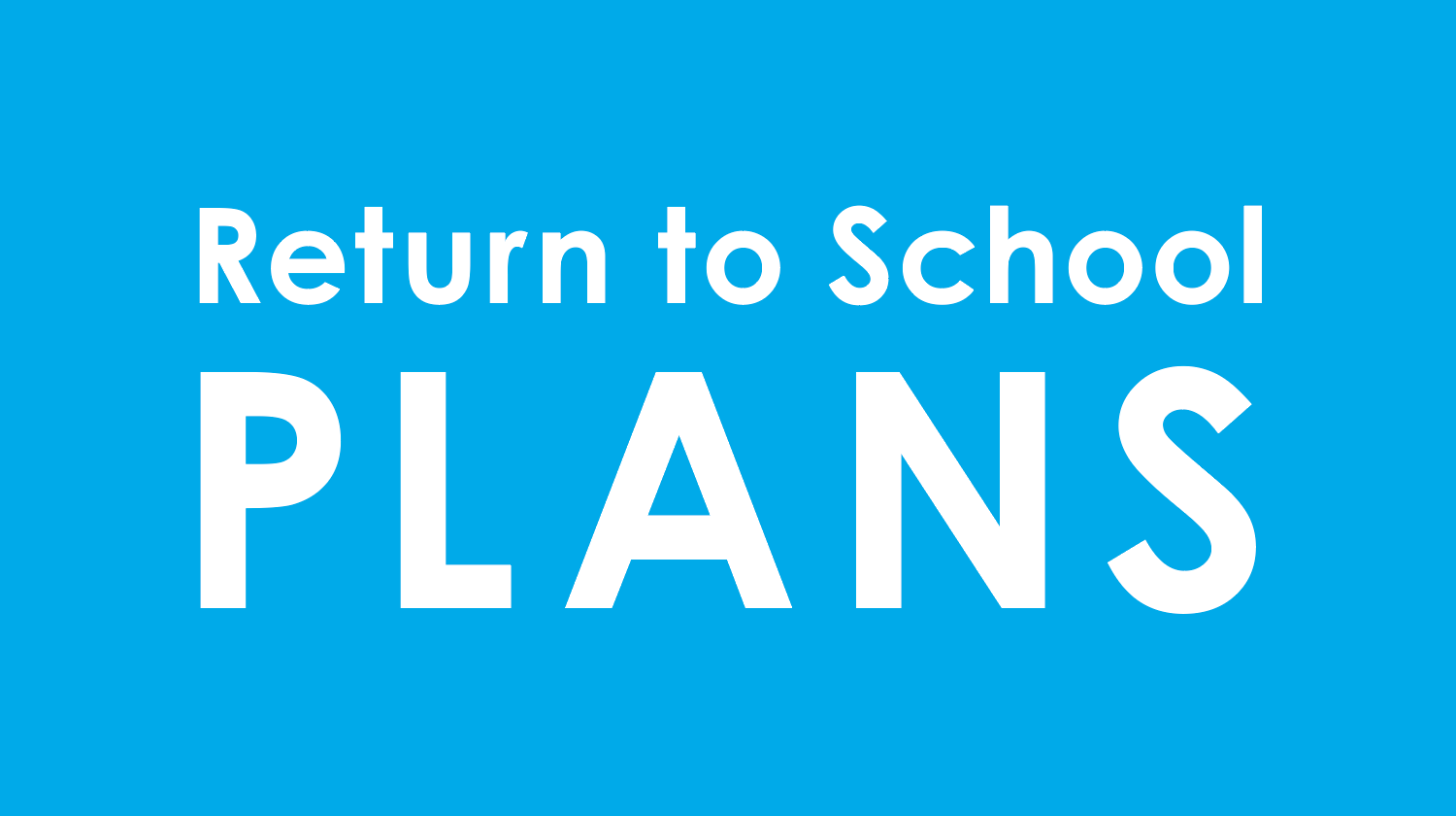 Back-To-School_PLANS_Thubnail