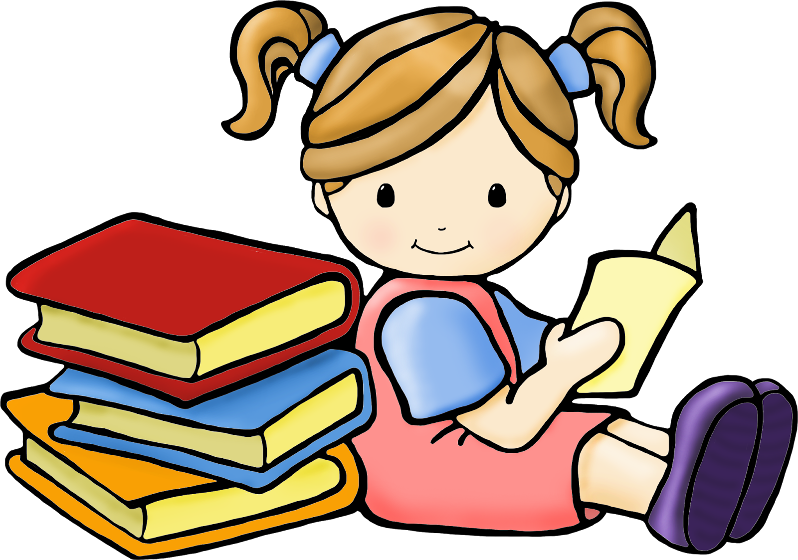 Child-reading-reading-time-clipart.png