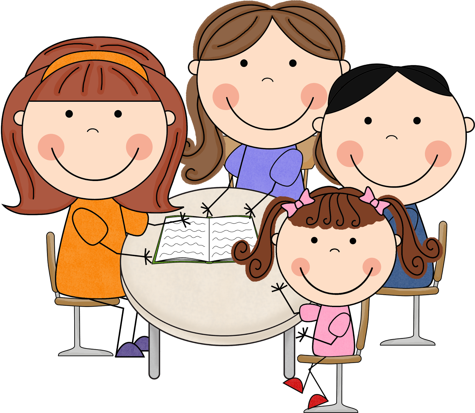 parent-teacher-conferences-7IftCS-clipart.png
