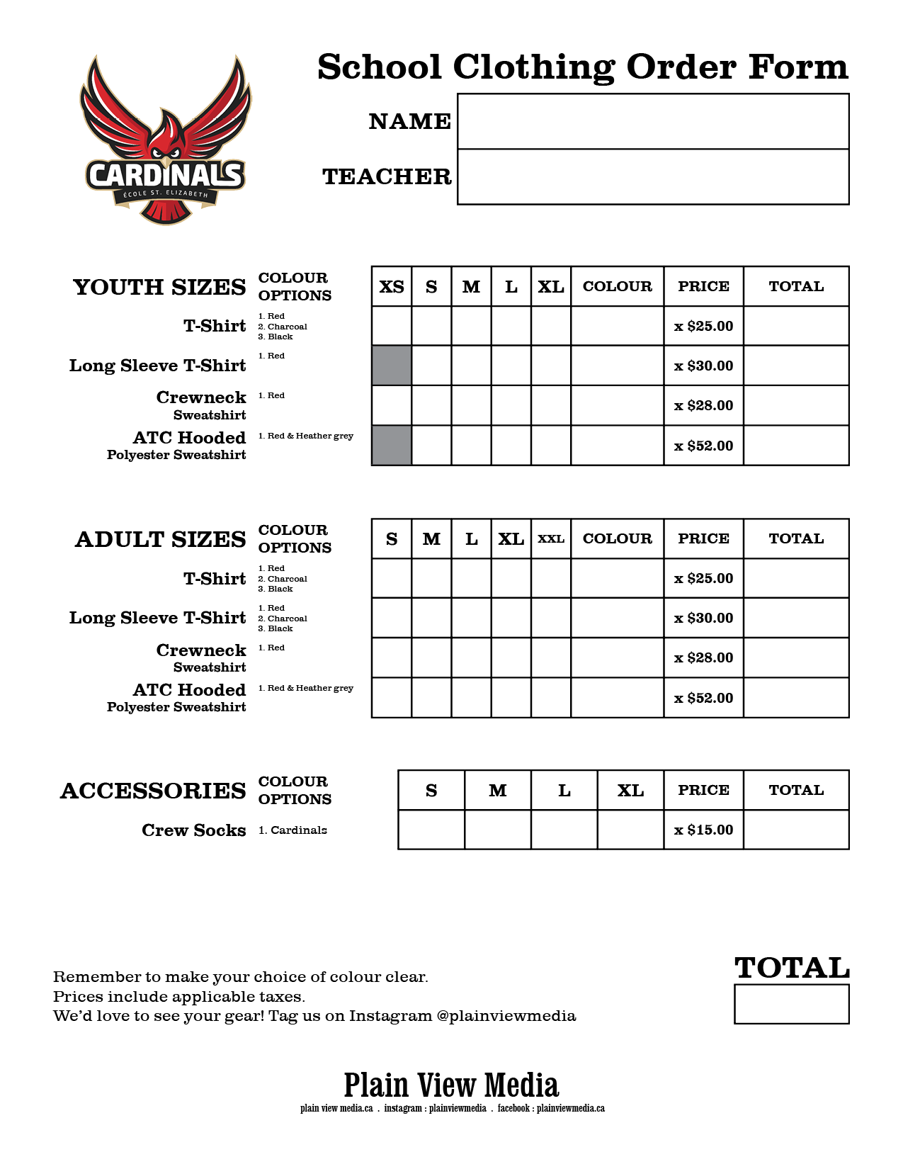 elizabeth_apparel_order_form_8x11_2019