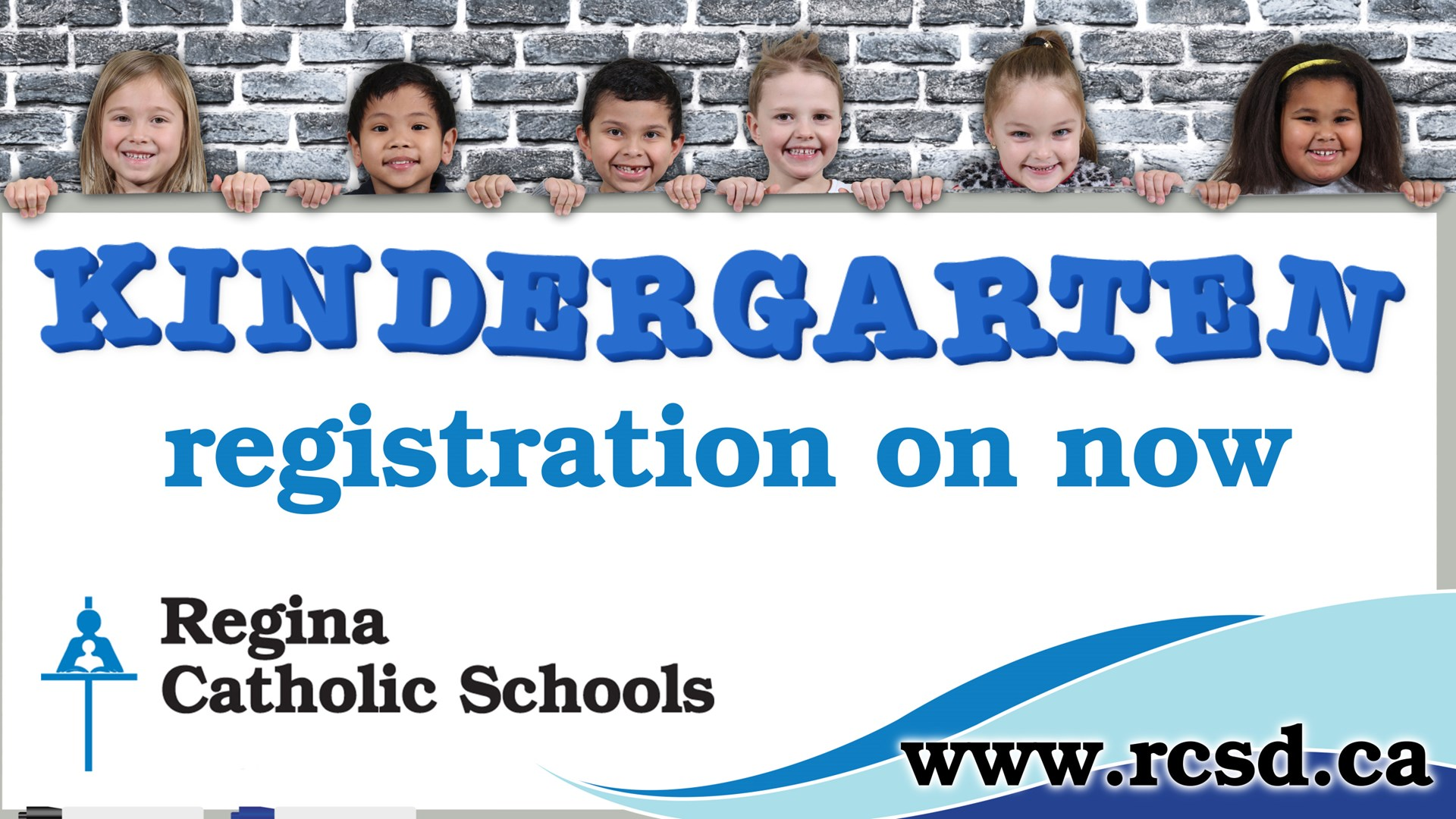 Kindergarten registration.jpg