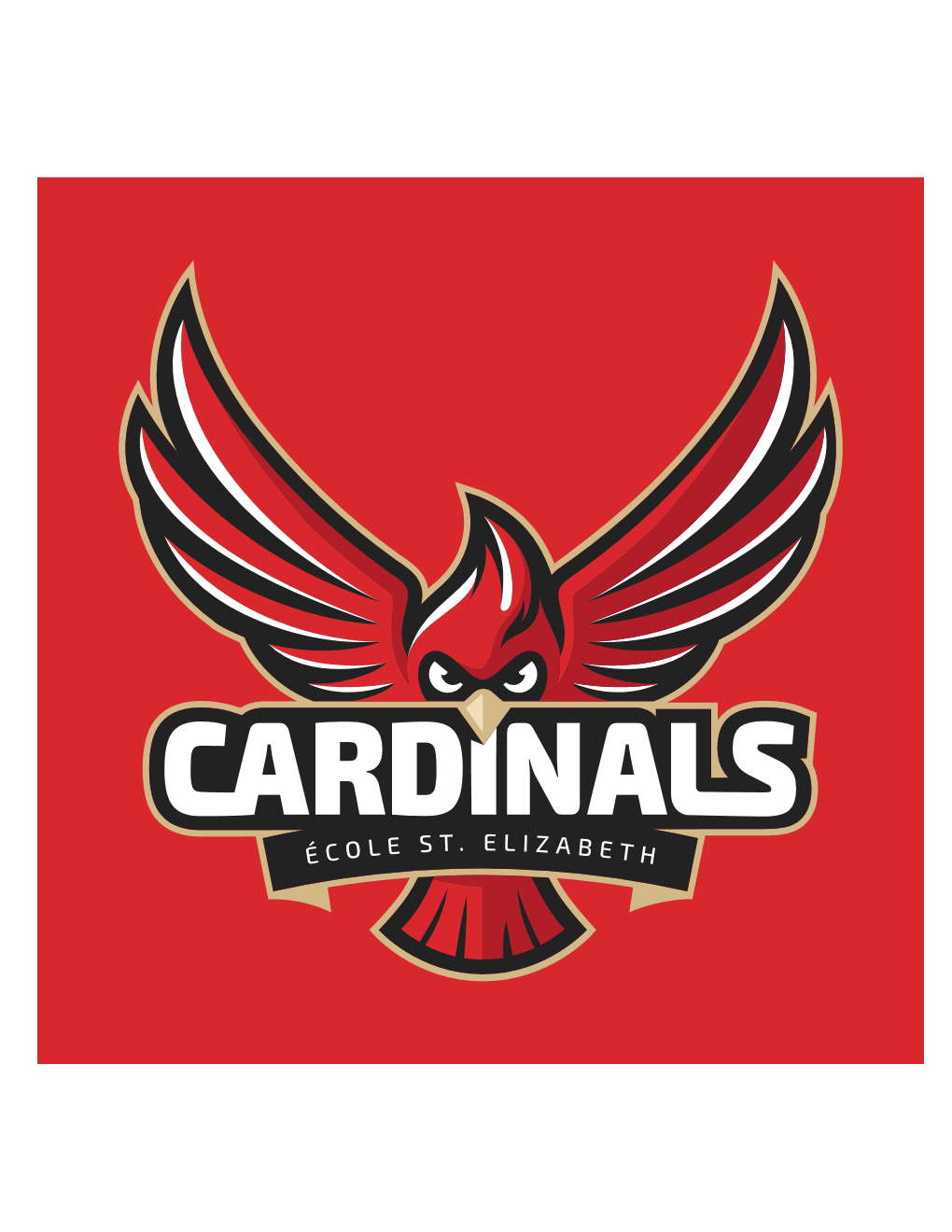 Cardinals - Final - on red.png