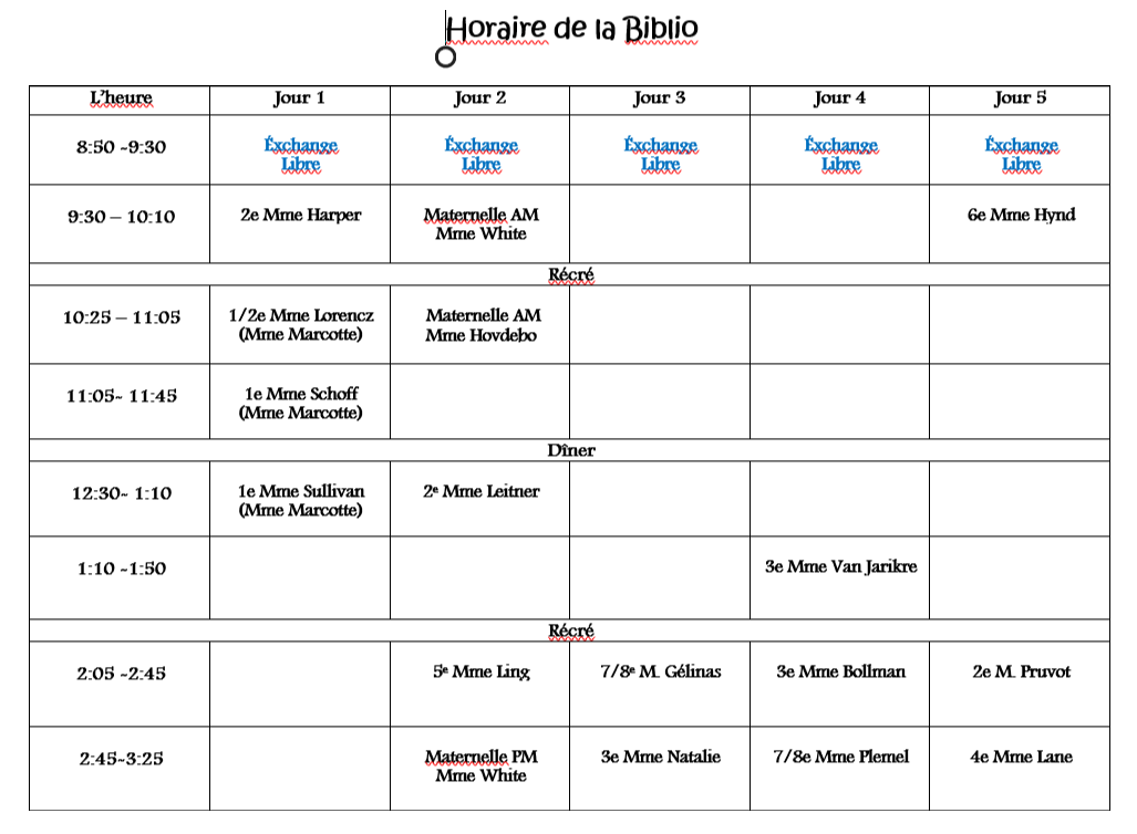 horaire biblio 19-20.PNG