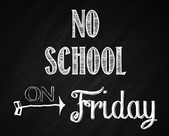 no-school-on-friday-chalkboard-1daca4o