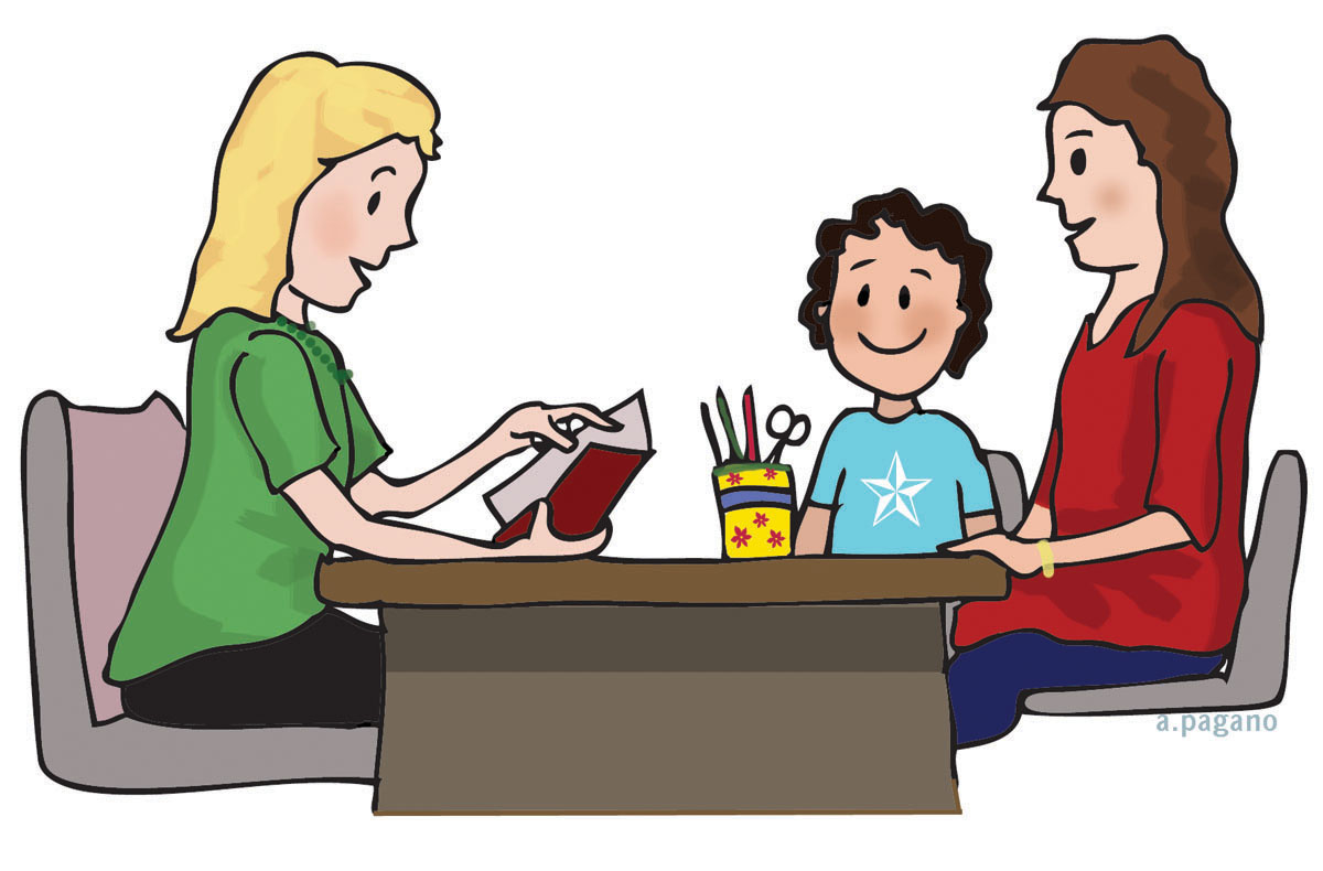 school-meeting-clipart-1