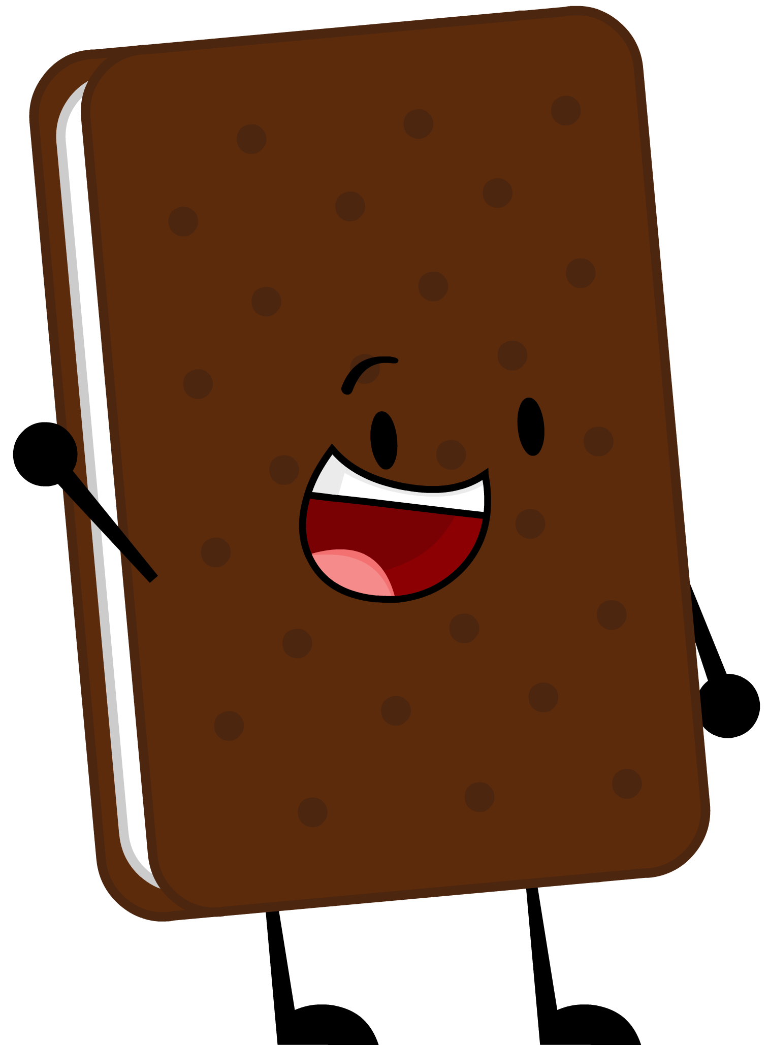 2015IceCreamSandwich.png