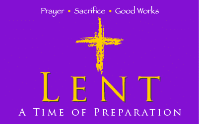 Lent_Only.png