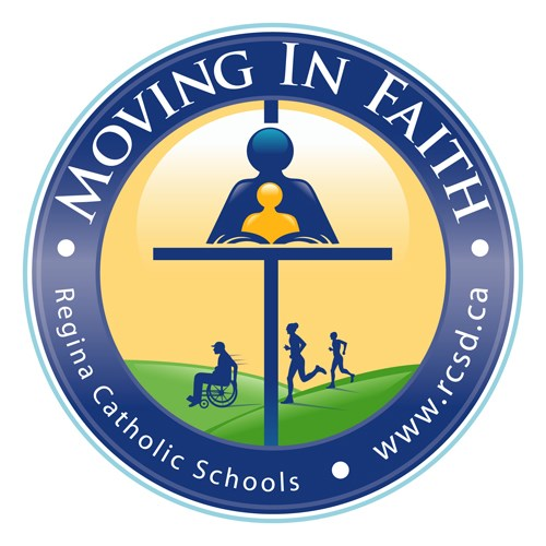 Moving in Faith Logo.jpg