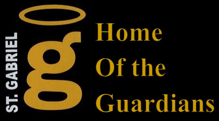 Home of the Guardians