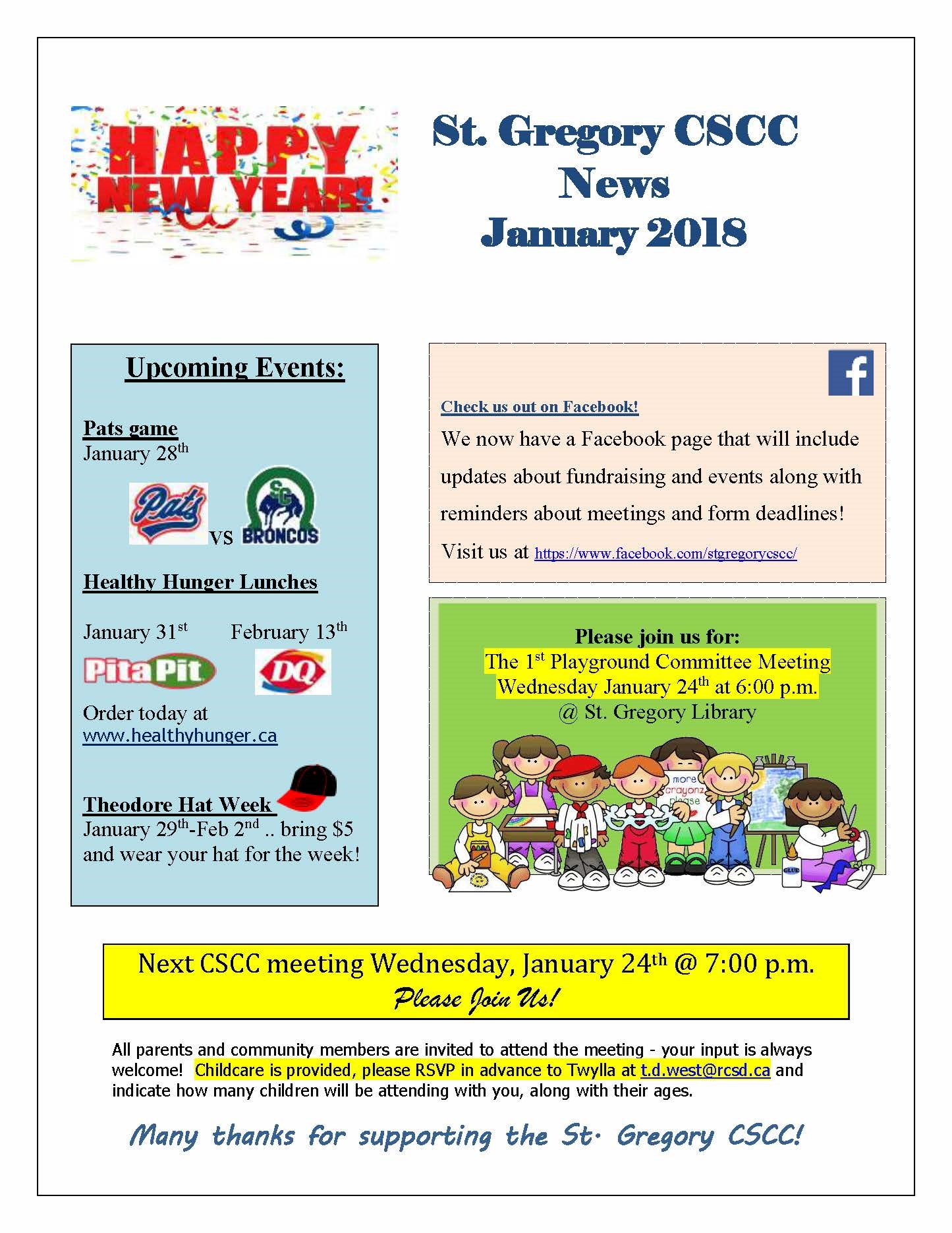 CSCC Newsletter January2018.jpg