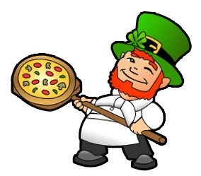 LEPRECHAUN%20PIZZA.jpg