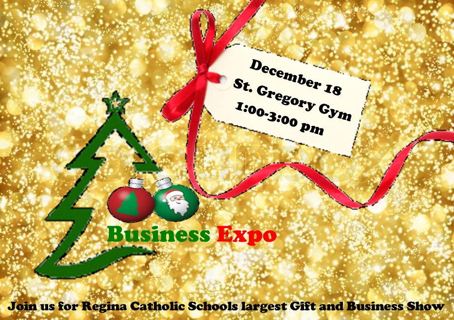Business%20Expo.png