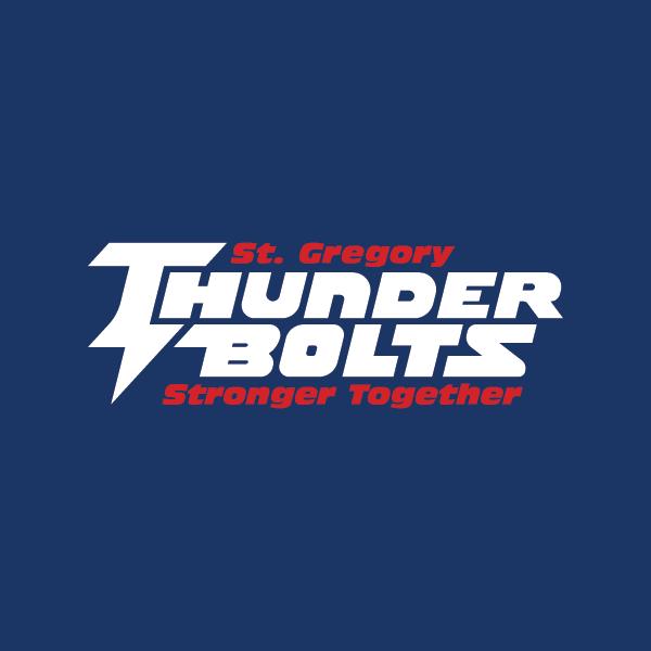 st_gregory_thunder_bolts_2019_logo_03.png
