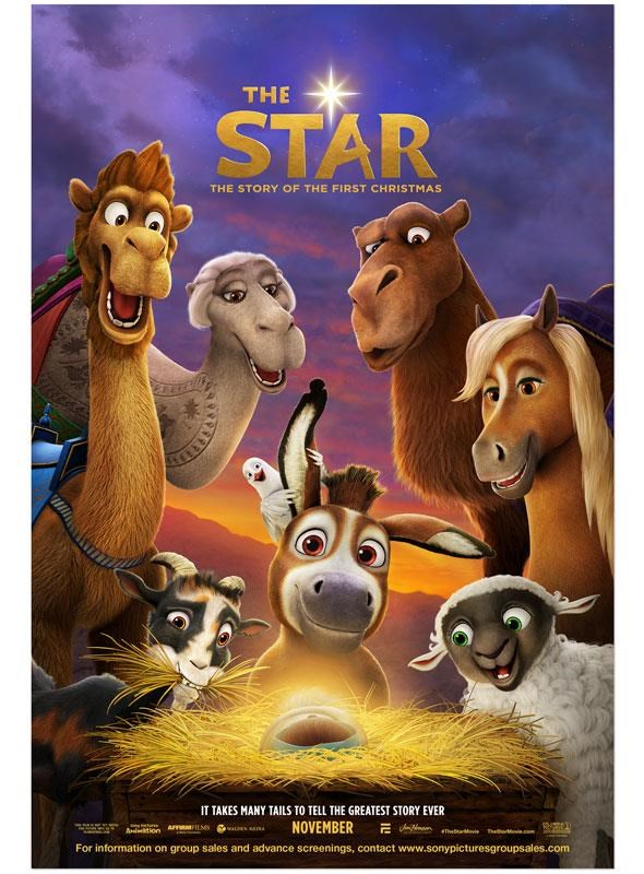 The Star Movie Night.jpg