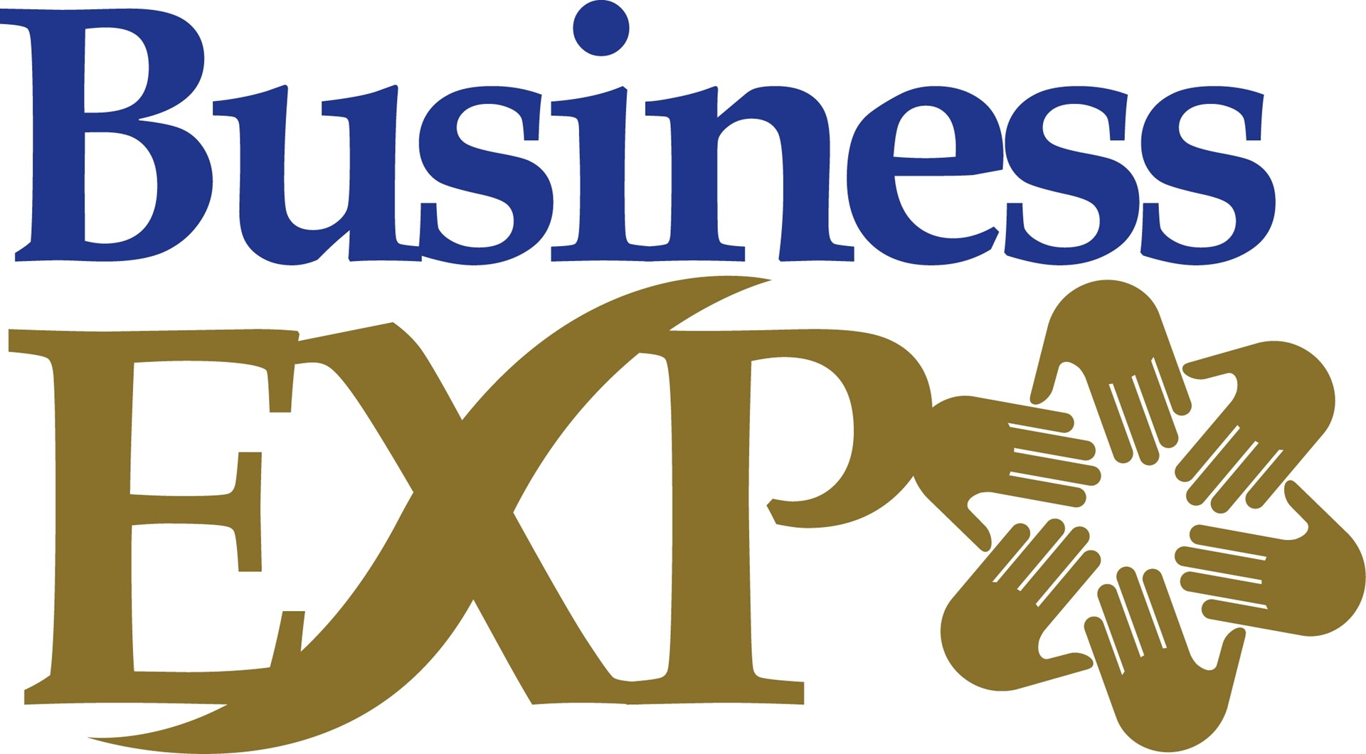 business-expo.jpg