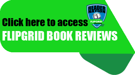 Book Review Reviews ICON.png